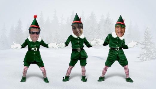 Elfing_christmas.JPG