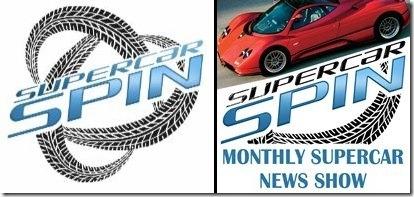 supercarspinlogo