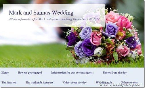 markandsannasweddingwebsite