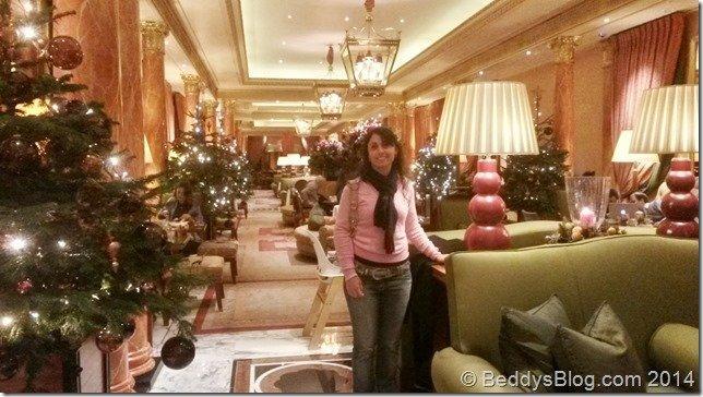 20141215_125320_Richtone(HDR)