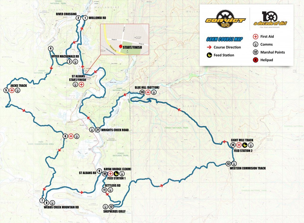 Convict68km-Course-Map_LR